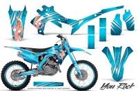 Honda_CRF450R_2013-2014_Graphics_Kit_You_Rock_BlueIce_NP_Rims