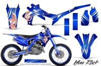 Honda_CRF450R_2013-2014_Graphics_Kit_You_Rock_Blue_NP_Rims