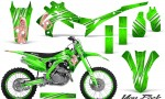 Honda CRF450R 2013 2014 Graphics Kit You Rock Green NP Rims 150x90 - Honda CRF450R 2013-2016 Graphics