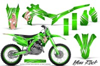 Honda_CRF450R_2013-2014_Graphics_Kit_You_Rock_Green_NP_Rims