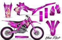 Honda_CRF450R_2013-2014_Graphics_Kit_You_Rock_Pink_NP_Rims