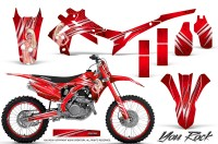 Honda_CRF450R_2013-2014_Graphics_Kit_You_Rock_Red_NP_Rims