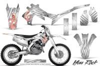 Honda_CRF450R_2013-2014_Graphics_Kit_You_Rock_White_NP_Rims