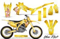 Honda_CRF450R_2013-2014_Graphics_Kit_You_Rock_Yellow_NP_Rims