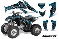 Honda_TRX250_06-09_CreatorX_Graphics_Kit_SpiderX_BlueIce