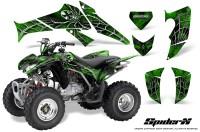 Honda_TRX250_06-09_CreatorX_Graphics_Kit_SpiderX_Green