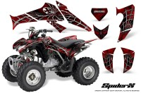 Honda_TRX250_06-09_CreatorX_Graphics_Kit_SpiderX_Red