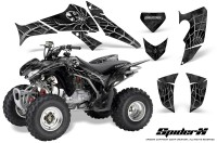 Honda_TRX250_06-09_CreatorX_Graphics_Kit_SpiderX_Silver