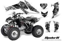 Honda_TRX250_06-09_CreatorX_Graphics_Kit_SpiderX_White