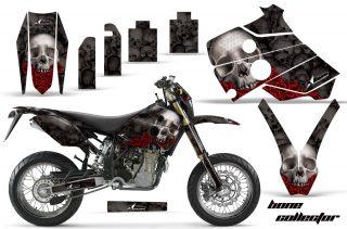 Husagerg 01 05 BC B NPs 320x211 - Husaberg FC-FE-FS 400-650 2001-2005 Graphics