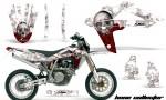 Husq BC W NPs 150x90 - Husqvarna SM-SMR122-530 05-10 TC-TE250 05-13 TC-TE450 05-10 Graphics