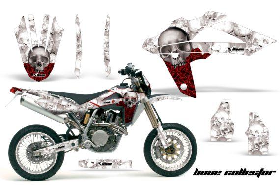 Husq BC W NPs 570x376 - Husqvarna SM-SMR122-530 05-10 TC-TE250 05-13 TC-TE450 05-10 Graphics