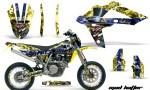 Husq MH BLY NPs 150x90 - Husqvarna SM-SMR122-530 05-10 TC-TE250 05-13 TC-TE450 05-10 Graphics