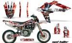 Husq MH WR NPs 150x90 - Husqvarna SM-SMR122-530 05-10 TC-TE250 05-13 TC-TE450 05-10 Graphics