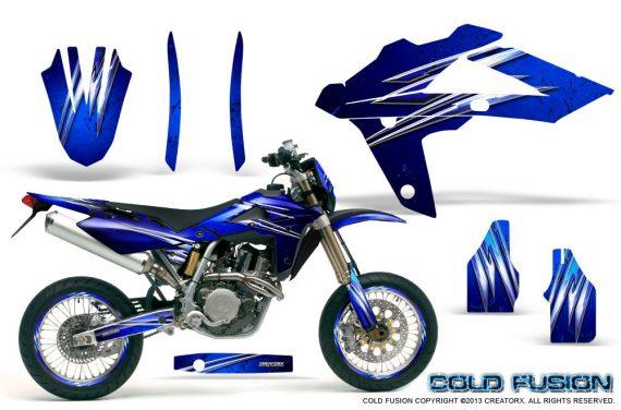Husqvarna SMR 05 07 CreatorX Graphics Kit Cold Fusion Blue NP Rims 570x376 - Husqvarna SM-SMR122-530 05-10 TC-TE250 05-13 TC-TE450 05-10 Graphics