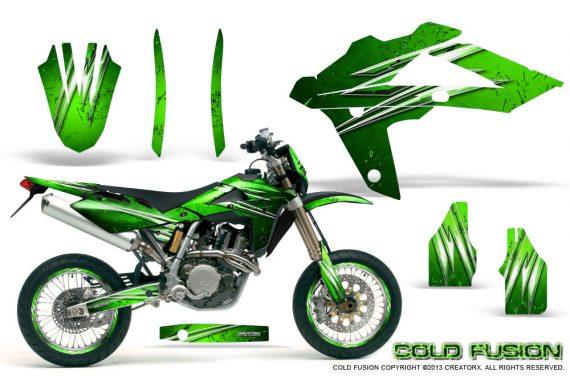Husqvarna SMR 05 07 CreatorX Graphics Kit Cold Fusion Green NP Rims 570x376 - Husqvarna SM-SMR122-530 05-10 TC-TE250 05-13 TC-TE450 05-10 Graphics