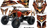 KTM 450 525 XC 08 AMR Graphic Kit Firestorm Black 1 150x90 - KTM 450/505/525 ATV Graphics