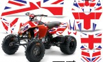 KTM 450 525 XC 08 AMR Graphic Kit UNION JACK 150x90 - KTM 450/505/525 ATV Graphics