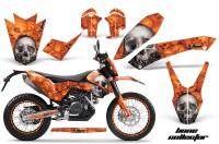 KTM-690-AMR-Graphics-Kit-BC-O-NPs