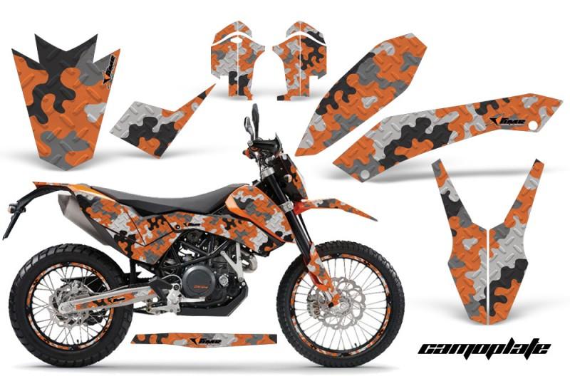 KTM-690-AMR-Graphics-Kit-CP-O-NPs