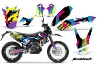 KTM-690-AMR-Graphics-Kit-FLASHBACK-NPs