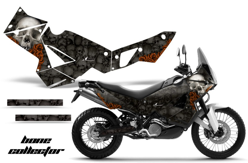 KTM-Adventure-990-AMR-Graphic-Kit-BC-B