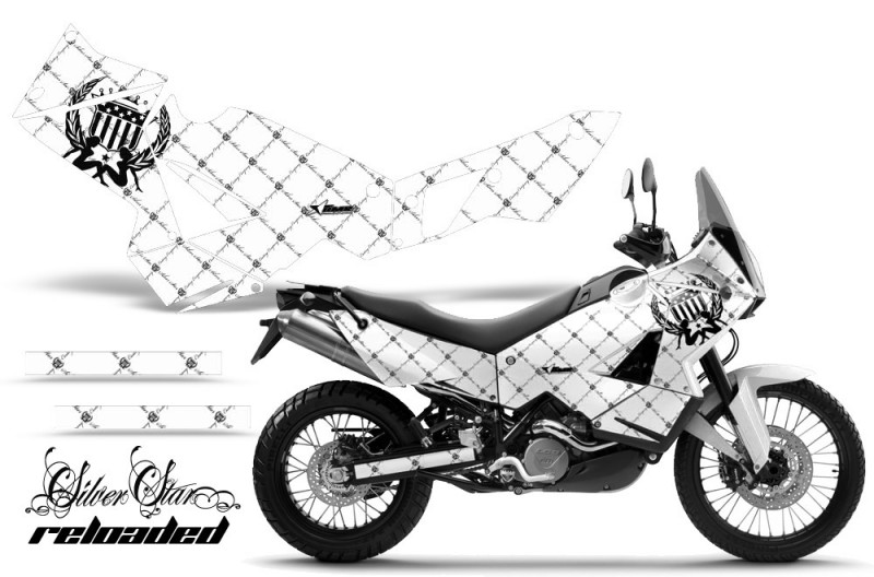 KTM-Adventure-990-AMR-Graphic-Kit-SSR-BW