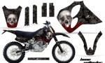 KTM C0 AMR Graphics Kit BC B NPs 150x90 - KTM C0 SX XC LC4 Four Stroke 1993-1997 Graphics