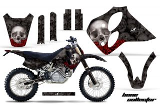 KTM C0 AMR Graphics Kit BC B NPs 320x211 - KTM C0 SX XC LC4 Four Stroke 1993-1997 Graphics