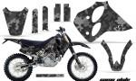 KTM C0 AMR Graphics Kit CP B NPs 150x90 - KTM C0 SX XC LC4 Four Stroke 1993-1997 Graphics