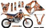KTM C0 AMR Graphics Kit CP O NPs 150x90 - KTM C0 SX XC LC4 Four Stroke 1993-1997 Graphics