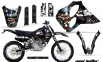 KTM C0 AMR Graphics Kit MH BW NPs 150x90 - KTM C0 SX XC LC4 Four Stroke 1993-1997 Graphics