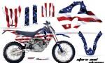 KTM C0 AMR Graphics Kit S S NPs 150x90 - KTM C0 SX XC LC4 Four Stroke 1993-1997 Graphics