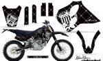 KTM C0 AMR Graphics Kit SSR WB NPs 150x90 - KTM C0 SX XC LC4 Four Stroke 1993-1997 Graphics