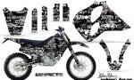 KTM C0 AMR Graphics Kit SSSH WB NPs 150x90 - KTM C0 SX XC LC4 Four Stroke 1993-1997 Graphics