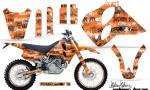 KTM C0 AMR Graphics Kit SSSH WO NPs 150x90 - KTM C0 SX XC LC4 Four Stroke 1993-1997 Graphics