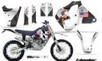 KTM C0 AMR Graphics Kit TB W NPs 150x90 - KTM C0 SX XC LC4 Four Stroke 1993-1997 Graphics