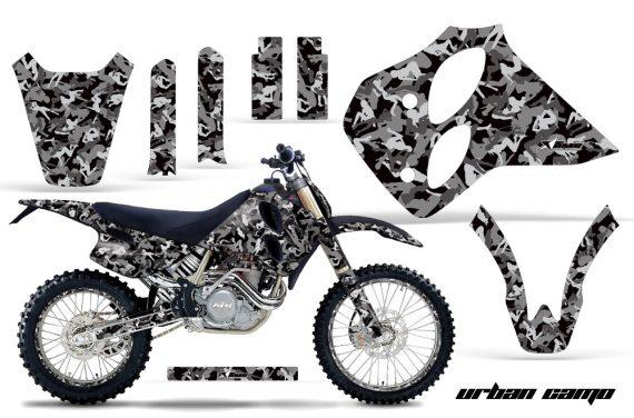 KTM C0 AMR Graphics Kit UC B NPs 570x376 - KTM C0 SX XC LC4 Four Stroke 1993-1997 Graphics