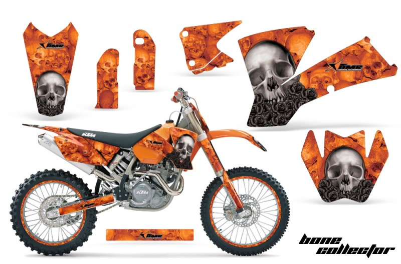 KTM-C1-AMR-Graphics-Kit-BC-O-NPs