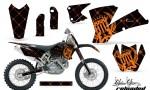 KTM C1 AMR Graphics Kit SSR OB NPs 150x90 - KTM C1 SX 2001-2004 EXC 2003-2004 Graphics