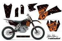 KTM-C1-AMR-Graphics-Kit-SSR-OB-NPs