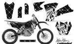 KTM C1 AMR Graphics Kit SSR WB NPs 150x90 - KTM C1 SX 2001-2004 EXC 2003-2004 Graphics
