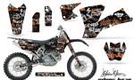 KTM C1 AMR Graphics Kit SSSH OB NPs 150x90 - KTM C1 SX 2001-2004 EXC 2003-2004 Graphics