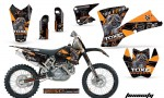 KTM C1 AMR Graphics Kit Tox OB NPs 150x90 - KTM C1 SX 2001-2004 EXC 2003-2004 Graphics