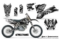 KTM-C1-SX-EXC-MXC-CreatorX-Graphics-Kit-Bolt-Thrower-White-NP-Rims