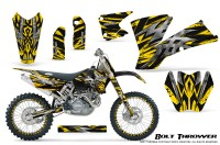 KTM-C1-SX-EXC-MXC-CreatorX-Graphics-Kit-Bolt-Thrower-Yellow-NP-Rims