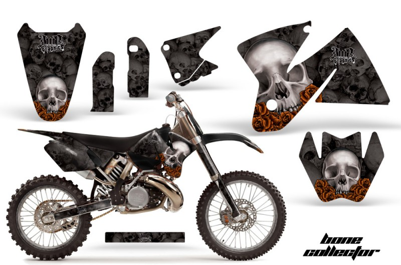 KTM-C2-AMR-Graphics-Kit-BC-B-NPs