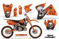 KTM-C2-AMR-Graphics-Kit-BC-O-NPs