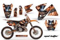 KTM-C2-AMR-Graphics-Kit-MH-OB-NPs