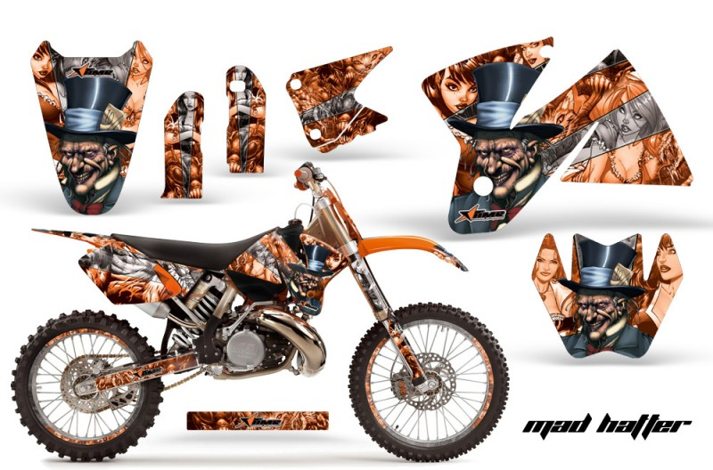 KTM-C2-AMR-Graphics-Kit-MH-OS-NPs